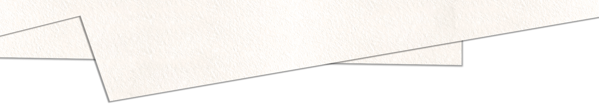 Divider-01-WHITE-min