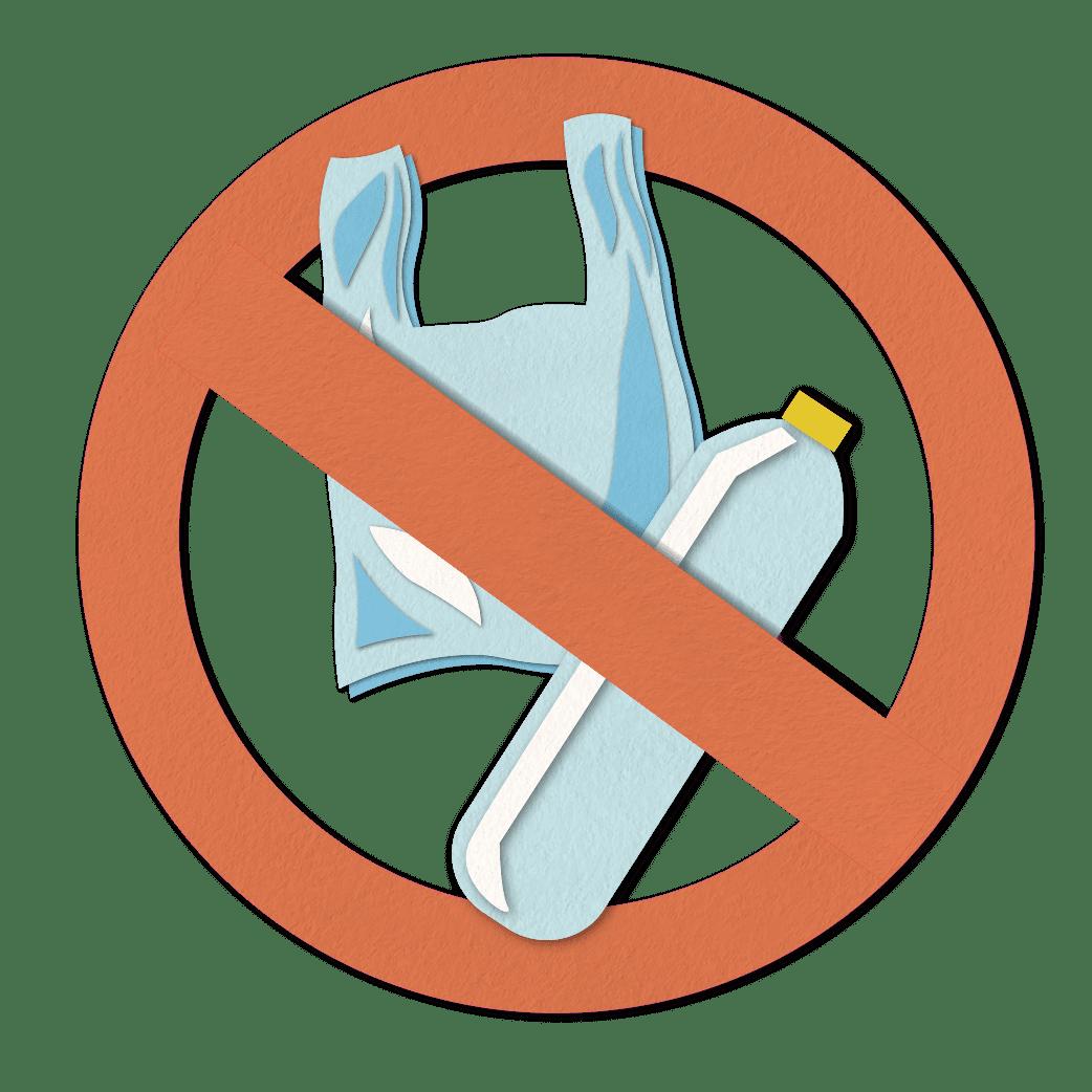 ABP Single Use Plastic