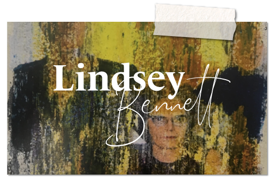 Project-page-Lindsey-Bennett