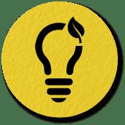 Icon-energy-min