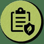 Icon-supply-chains-min
