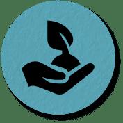 Icons-tree-planting-min