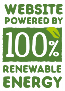 Website-powered-by-renewable-energy-min