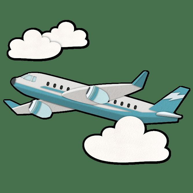 Plane[1]